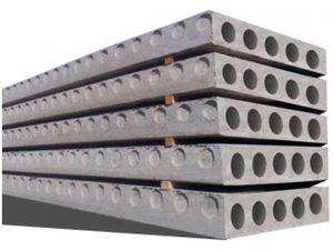 Вид бетона для перекрытий таримский бетон