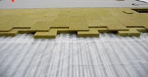Плиточный клей эластик белый