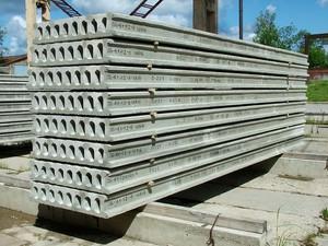 Готовая железобетонная плита температурные блоки железобетонных конструкций